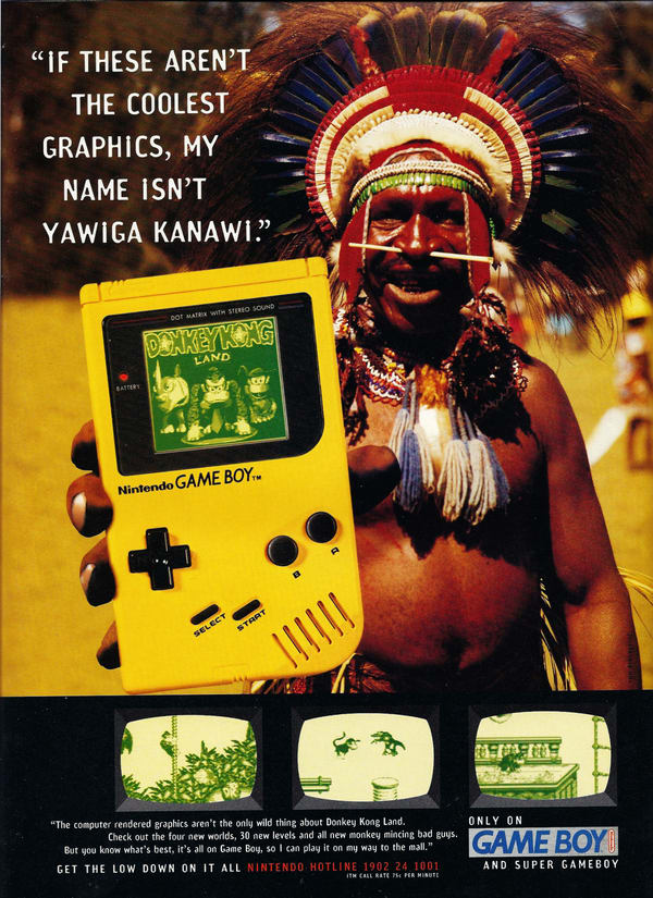 10-old-nintendo-ads-from-your-childhood-you-forgot-were-really-not-ok