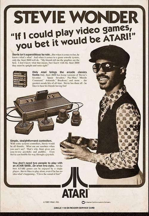 1f65b466f199b80d84c40f3271fcaf32--retro-ads-vintage-advertisements