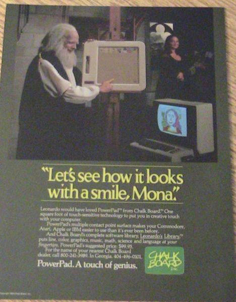 2b898557bde7ac28ec6f9ae847c24c68--old-computers-vintage-ads