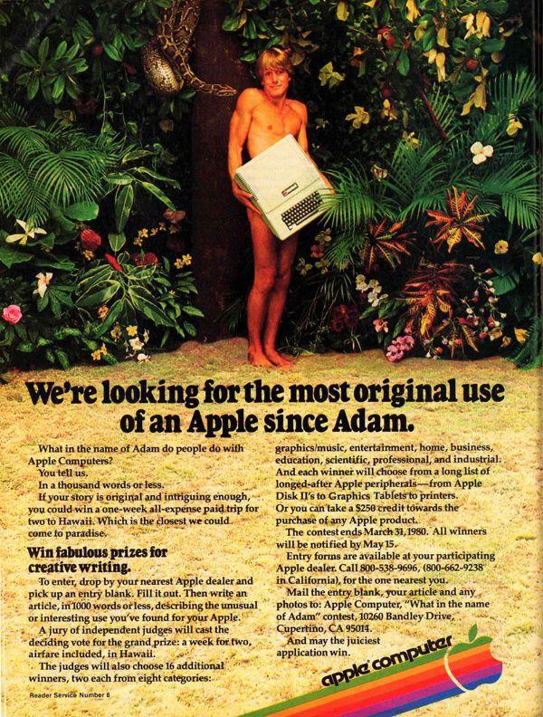 4ae83bba9f15dc0f5cda5e5dd626959a--retro-ads-vintage-advertisements