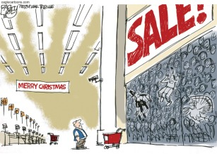 black-friday-cartoon-bagley