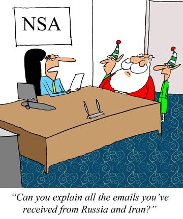 Jerry-Cartoon-0713-NSAvsSanta