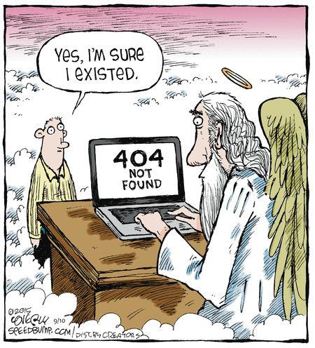 cb7a61f0021c07f694007f967470f0d6--technology-humor-tech-humor