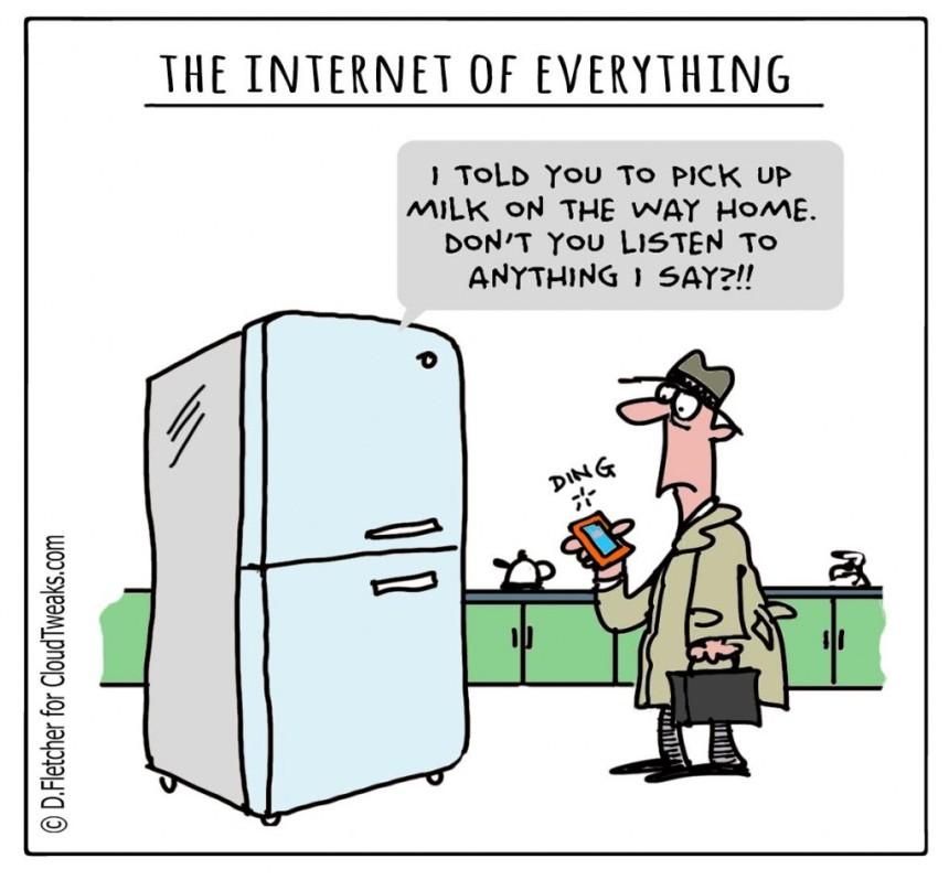 IoT-CloudTweaks-Comic-1024x951